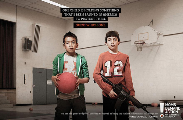 print-ads-11