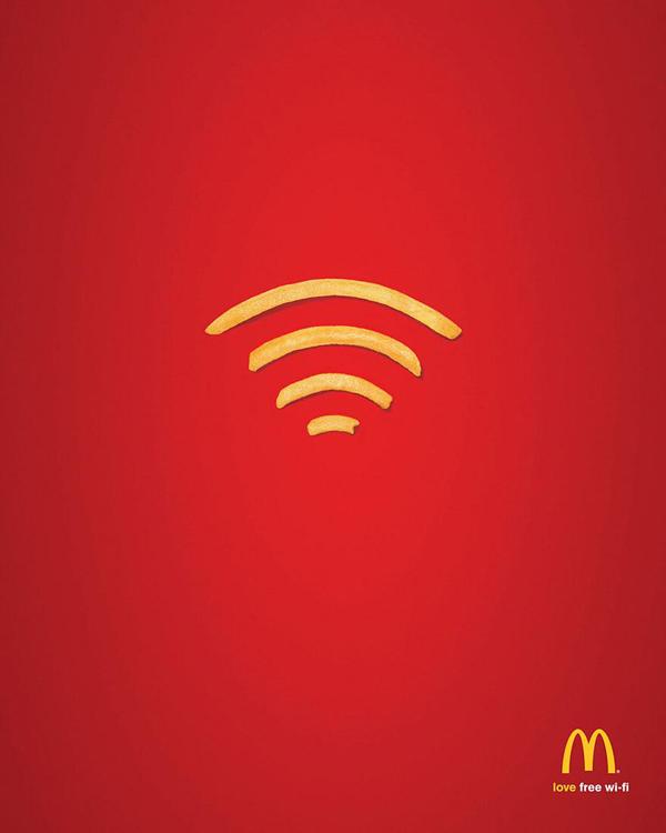 print-ads-18