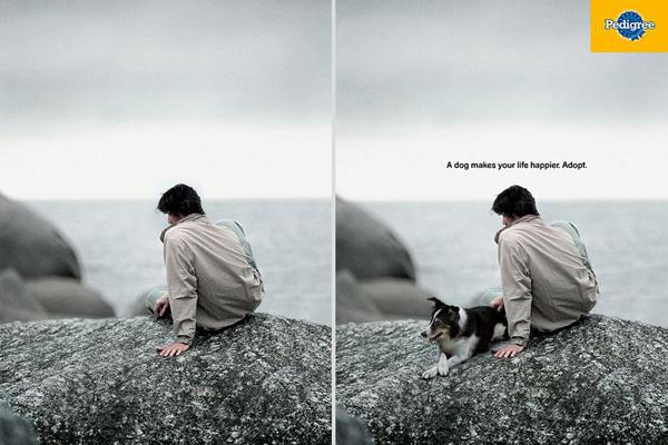 print-ads-23