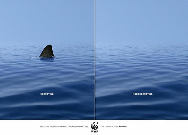 print-ads-29