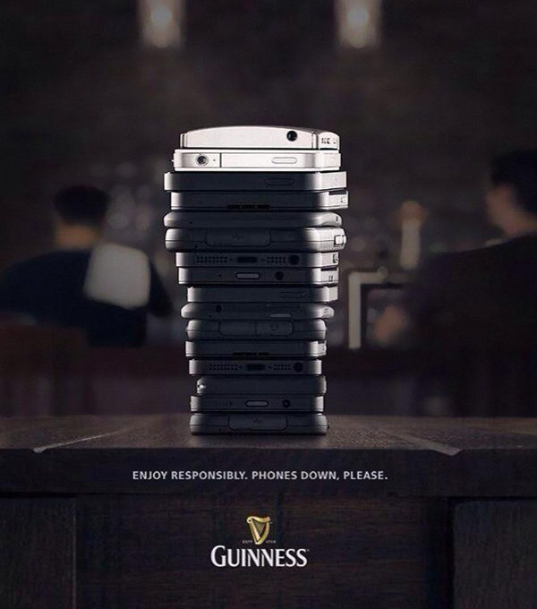print-ads-30