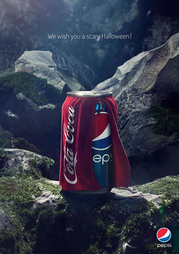 print-ads-7