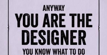 設計師海報16-625x625
