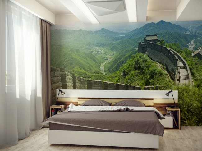 Great-Wall-of-China-Wall-Mural-by-PIXERS-650x486