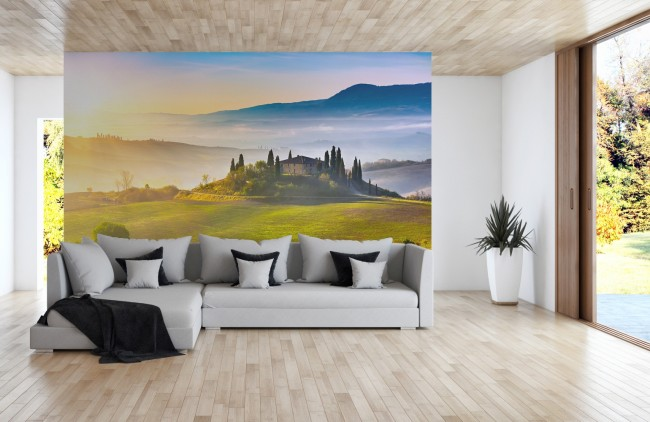 Tuscany-Wall-Mural-by-PIXERS-650x422