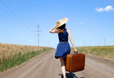 woman-travel